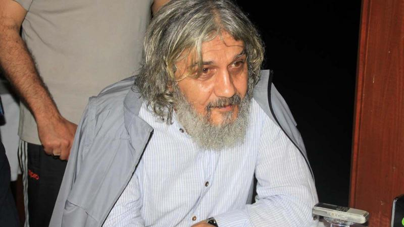İBDA-C lideri Mirzabeyoğlu öldü