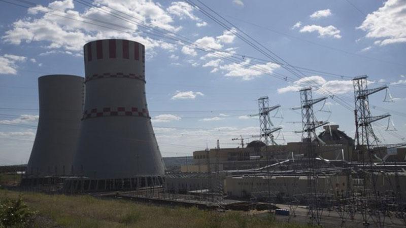 Japonya, Sinop nükleer santralinden vazgeçiyor