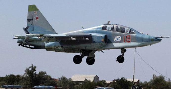 Rusya duyurdu: İdlib'e askeri operasyon düzenlenmeyecek