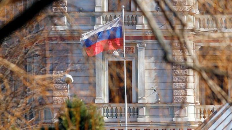 Ankara'dan 'Moskova görüşmesi' açıklaması: Fırat'ın doğusu için anlayış birliği var!