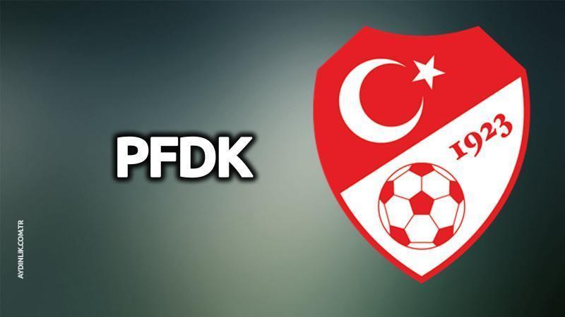 PFDK kararını açıkladı: Beşiktaş kupadan men!