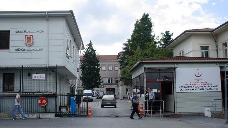 AKP'den 'Askeri hekim yetiştirilemiyor' itirafı