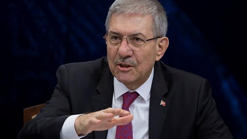 Sağlık Bakanı Demircan'dan Karatay'a yanıt: Fevkalede sakıncalı
