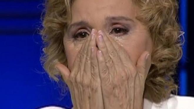Nazlı Ilıcak'a 5 yıl 10 ay hapis cezası