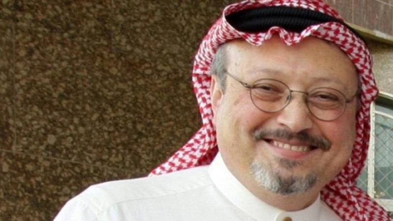 FLAŞ-FLAŞ : 'Arap Gezeteci, İstanbul'dan Suudi Arabistan'a kaçırıldı'