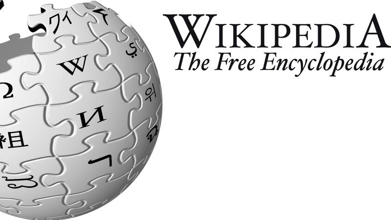 Yasaklı Wikipedia'dan Türkiye açıklaması: O makaleler değişti!