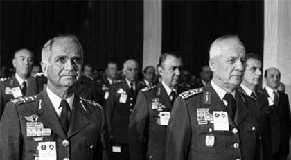 ADD Açıklaması: 12 Eylül Atatürkçü müydü?